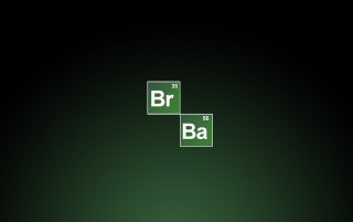 Breaking Bad Chemistry wallpapers and stock photos