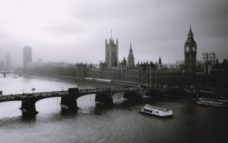London City wallpapers and stock photos