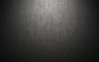 Gray Pattern wallpapers and stock photos
