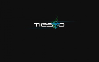 Dj Tiesto wallpapers and stock photos