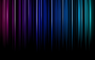 Vertical Colors wallpapers and stock photos
