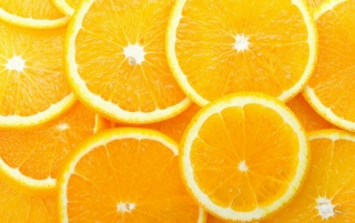 Oranges Photo wallpapers and stock photos