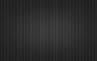 Dark Gray Stripes wallpapers and stock photos