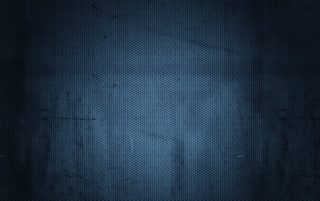 Random: Abstract Blue Dark Texture