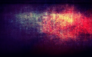 Grunge Red and Blue wallpapers and stock photos