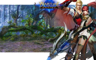 Wartune wallpapers and stock photos