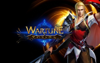 Wartune-Archer wallpapers and stock photos