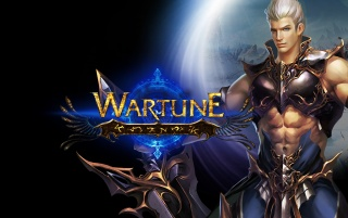 Previous: Wartune-Knight2