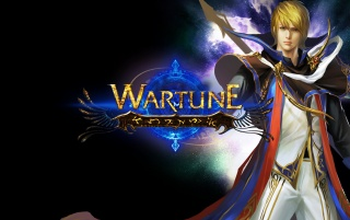 Wartune-Mage2 wallpapers and stock photos