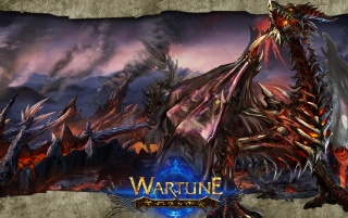 Wartune-wallpaper2-2 wallpapers and stock photos