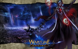 Wartune-wallpaper2-3 wallpapers and stock photos