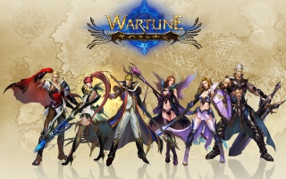 Wartune-wallpaper3-1 wallpapers and stock photos