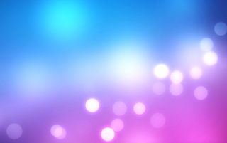 Blue and Purple Bokeh lights wallpapers and stock photos