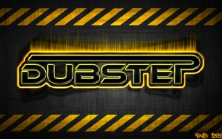 Dubstep wallpapers and stock photos