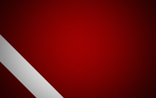 Wei� und Rot wallpapers and stock photos