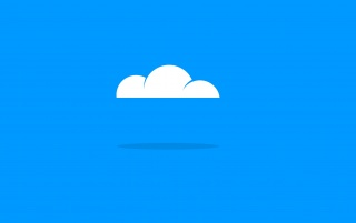 Cloud wallpapers and stock photos