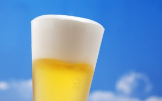 Ice Cold Beer wallpapers and stock photos