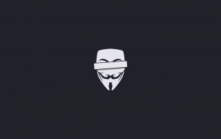 Random: Anonymous Censored