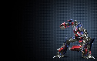 Optimus Prime  Transformers wallpapers and stock photos