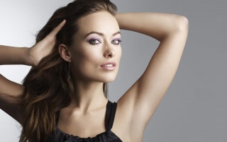 Hot Olivia Wilde wallpapers and stock photos