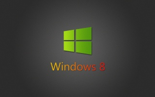 Random: Windows 8 Textured