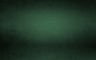 grunge dark green wallpapers and stock photos