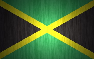Previous: Jamaican Flag