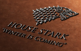 Haus Stark wallpapers and stock photos
