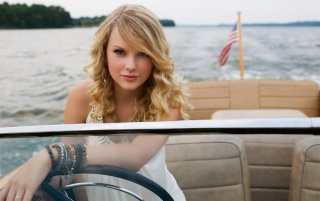 Taylor Swift Sailing wallpapers and stock photos