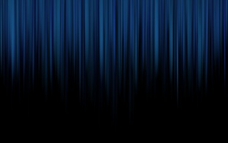 Black and Blue Stripes wallpapers and stock photos