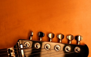 Guitar Section wallpapers and stock photos