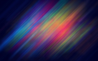 Multicolor Textures wallpapers and stock photos