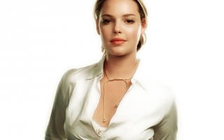 Katherine Heigl wallpapers and stock photos