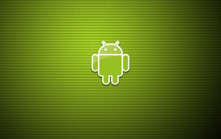 Android Green Square Pattern wallpapers and stock photos