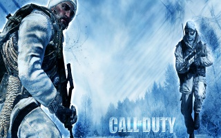 Call of Duty wallpapers and stock photos