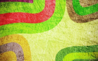 Multicolor Cloth Texture wallpapers and stock photos