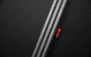 Adidas Trademark wallpapers and stock photos