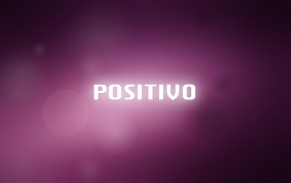 Positivo wallpapers and stock photos