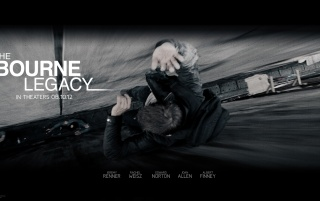 The Bourne Legacy wallpapers and stock photos