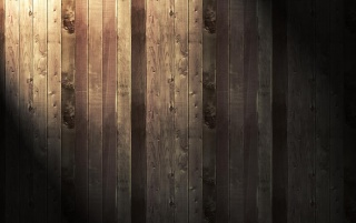 Fondo de madera wallpapers and stock photos