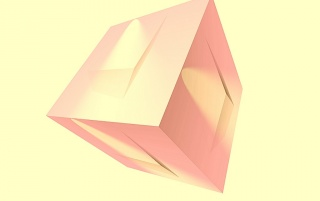 Previous: Cubosphere