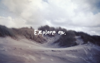 Explore On wallpapers and stock photos