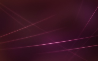 Purple Lines wallpapers and stock photos