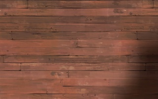 Pared de madera de Brown wallpapers and stock photos