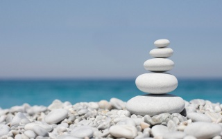 Balance wallpapers and stock photos