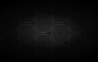 Hexagonal Grid wallpapers and stock photos
