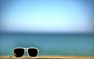 White Sunglasses wallpapers and stock photos