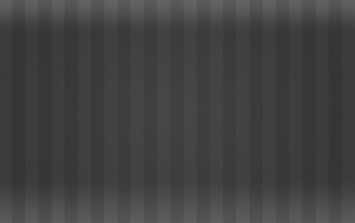 Gray Stripes Pattern wallpapers and stock photos