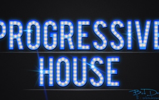 Progressive House wallpapers and stock photos