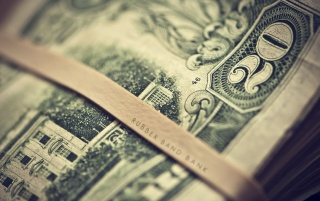 Dollar Bills wallpapers and stock photos
